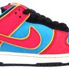 """Nike Dunk Low """"Miss Pac Man"""""""
