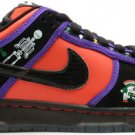 """Nike Dunk SB Low """"Day of Dead"""""""