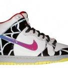 """Nike Dunk SB High """"Thrashin"""""""