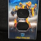 Transformers *Bumblebee* OUTLET COVER Look! Cool