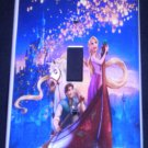 TANGLED Rapunzel  LIGHT SWITCH COVER *CUTE* Single Switch Plate