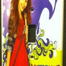 VICTORIOUS LIGHT SWITCH COVER Kid's Room Decor Nickelodeon Victoria Justice