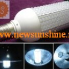 E40 LED Lamp/LED High Bay Light/LEDCorn Light/LED Street Bulb