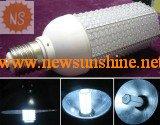 E40 LED Lamp/LED High Bay Light/LEDCorn Light/LED Street Bulb