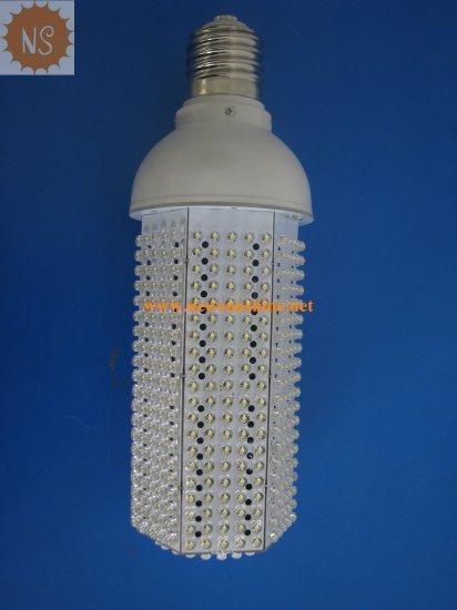 E40  LED Bulb/LED Warehouse Light /LED Corn Bay Light/ LED Street Lamp