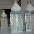 E40 LED Lighting/LED Street Lamp/LED Road Lamp/LED Street Bulb (NSRL-001)