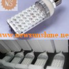 China E40 28W LED Light/LED Street Lamp/LED Road Lamp/LED Street Bulb (NSRL-002)