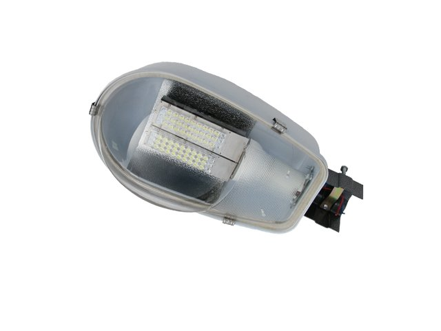 High Power LED Light/Indoor Light/Outdoor Light/LED Street Bulb (NSRL-003)