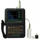 ultrasonic flaw detector UD-MFD500B