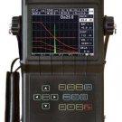 Ultrasonic Flaw Detector UD-YUT2600