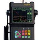 ultrasonic flaw detector UD-YUT2820