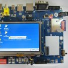 s3c6410 arm11 board WinCE5.0 6.0 Linux Android, GPS, GPRS, WIFI, single board computer