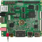 omap3530 arm cortex a8 sbc 256M DDR beagle board WinCE6 Linux Android, GPS, GPRS, WIFI, 3G