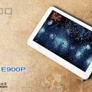 Full HD 1080P ICOO E900P 5inch palm player mp4