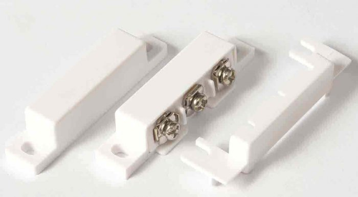 Sonitrol Surface Mount Contacts (Pack of 10)