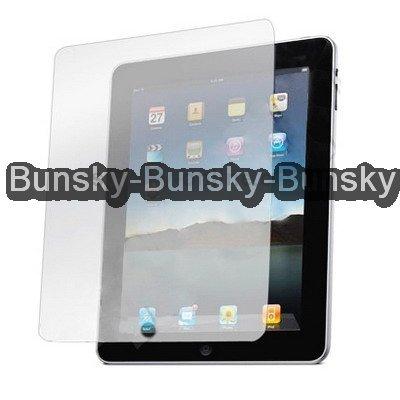 Screen Guard for iPad