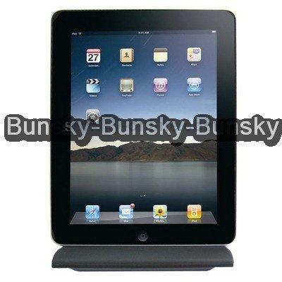 IDock Station For iPad