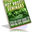 High Profit Seminars