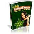 E-zine Publishing Mastery