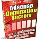 Adsense Domination Secrets