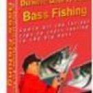 Bass Fishing Guide 101