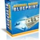 Residual Income Blueprint