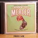 Roy D Mercer, How Big'a Boy Are Ya? Vol. 4 (CD, 1998, Capitol) Comedy