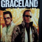 3000 Miles to Graceland (DVD, R, 2001) Kurt Russell, Kevin Costner - Like New Action / Adventure