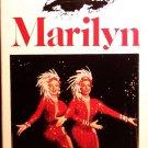 Marilyn: Gentlemen Prefer Blondes (VHS, NR, 1953) Marilyn Monroe, Musical Comedy Like New