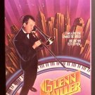 The Glenn Miller Story (VHS, G, 1953) James Stewart, Vintage Drama	Like New