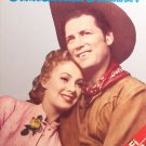 Oklahoma! (VHS, NR, 1956) Gordon Macrae, Gloria Grahame, Vintage Musical Like New