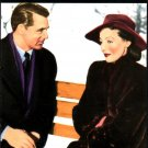 The Bishop's Wife (VHS, NR, BW, 1947) Cary Grant, Loretta Young, Vintage Comedy Like New