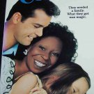 Corrina, Corrina (VHS, PG 1995) Whoopi Goldberg, Ray Liotta, Drama Like New