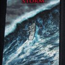 The Perfect Storm (VHS, PG-13, 2000 )George Clooney, Action / Adventure Special Offer