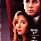 Guilty As Sin  (VHS, PG-13 1993) Don Johnson, Drama Special Offer