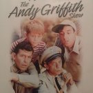 The Andy Griffith Show: TV Classics (DVD, NR) 4 episodes In black and white, Comedy Like New