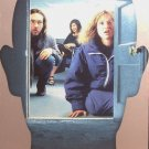 Being John Malkovich  (VHS, R, 1999) John Cusack, Comedy Like New