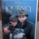The Journey of Natty Gann (VHS, PG, Clamshell 2002) John Cusack, DramaLike New