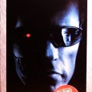 Terminator 3: Rise of the Machines (VHS, R, 2003) Arnold Schwarzenegger, Sci-Fi Special Offer