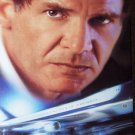 Air Force One (VHS,  R 1998) Harrison Ford, Action / Adventure	Like New