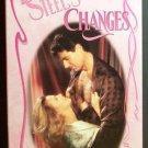 Danielle Steel's Changes (VHS, NR, 1997) Cheryl Ladd, DramaLike New