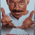 Holy Man (VHS, PG, 1999) Eddie Murphy, Comedy