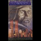 Nostradamus: Beyond Beyond the Prophecies (VHS, G, 2001)  Documentary Like New
