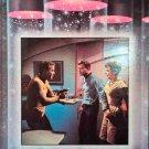 Star Trek: The Man Trap (VHS, NR 1966) William Shatner, Original TV Drama Episode 6, Rare