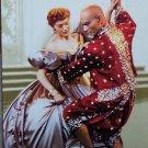 The King and I (VHS, G 1956) Yul Brynner, Deborah Kerr, Vintage Like New