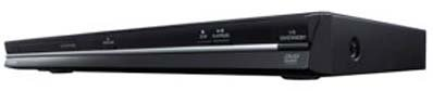 Toshiba SD705 Region Code Free PAL DVD Player with USB Input 110/220V