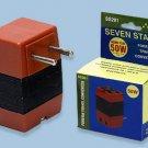 50 Watt 220V TO 110V Step Down Converter SS201
