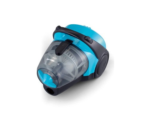 Panasonic MC-CL481 Centrifugal Vacuum Cleaner 220 Volts
