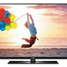 "Samsung UA40EH5000 40"" Full HD LED TV For Worldwide Use"