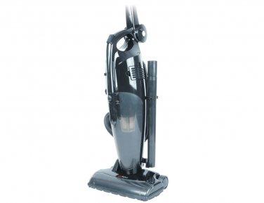 Alpina SF-2209 220 Volt Bagless Upright Vacuum Cleaner (220V NON-US Compliant)